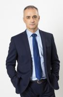 Don Schoeffmann, Director of SKB Leasing